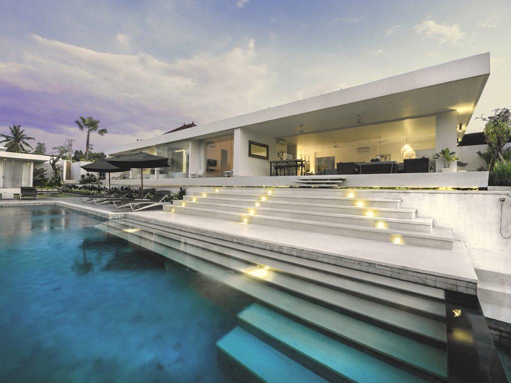 Villa Harta Ubud Bali 003