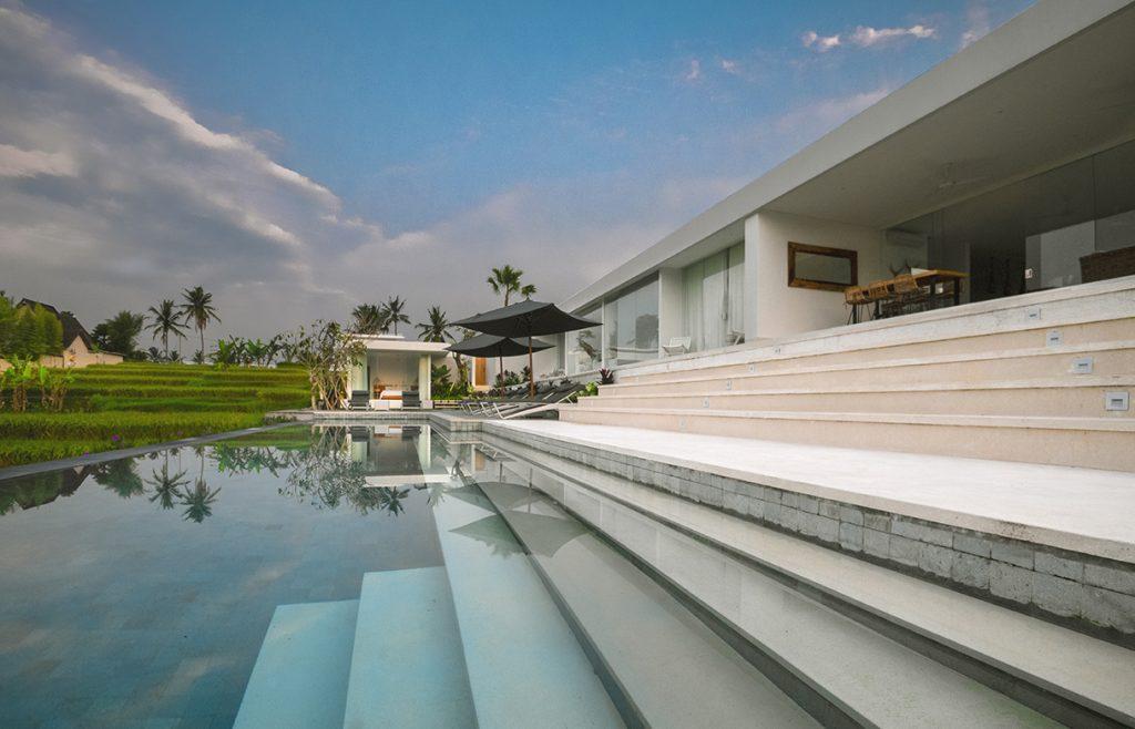 Villa Harta Ubud Bali 004
