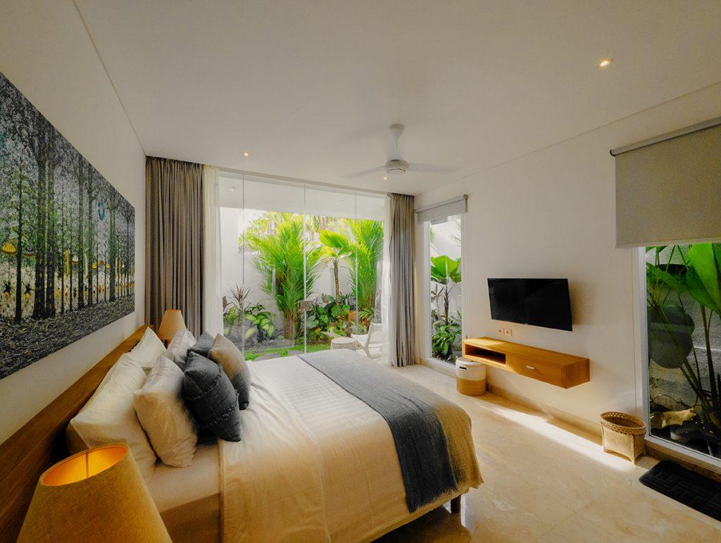 Villa Harta Ubud Bali 007