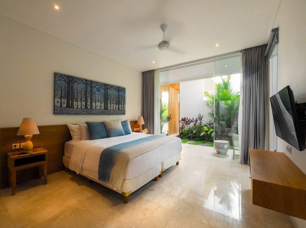 Villa Harta Ubud Bali 008