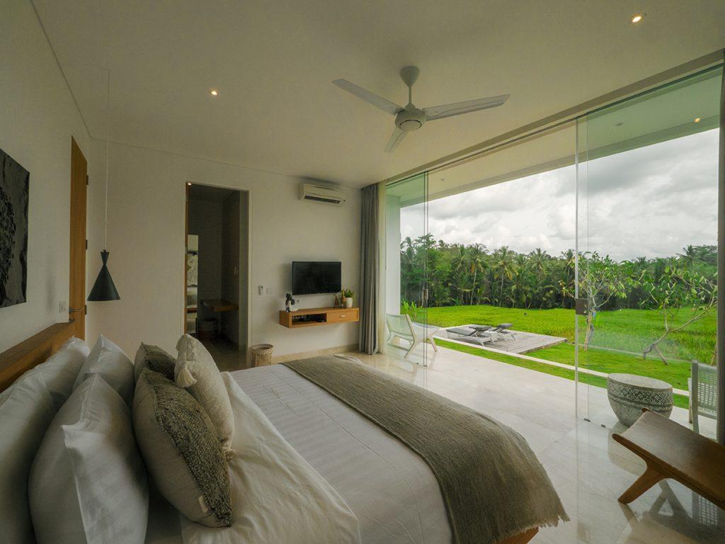 Villa Harta Ubud Bali 011
