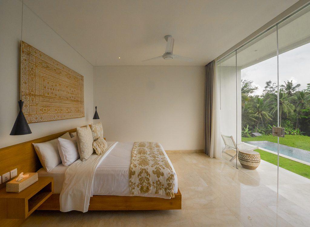 Villa Harta Ubud Bali 012