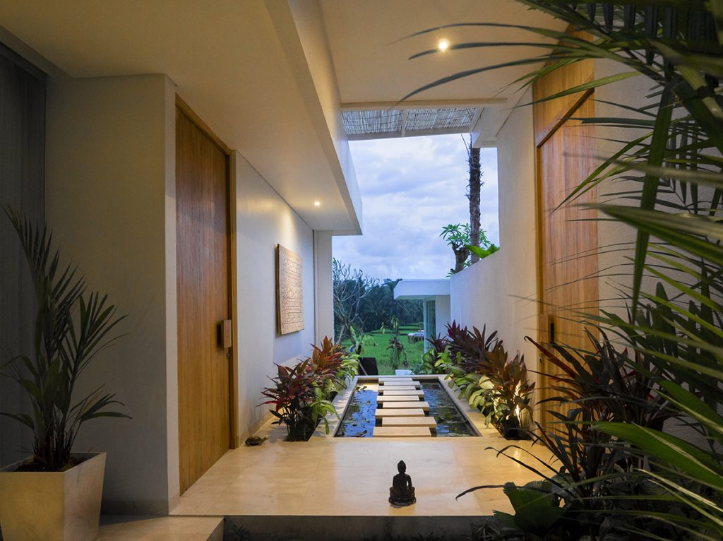 Villa Harta Ubud Bali 016