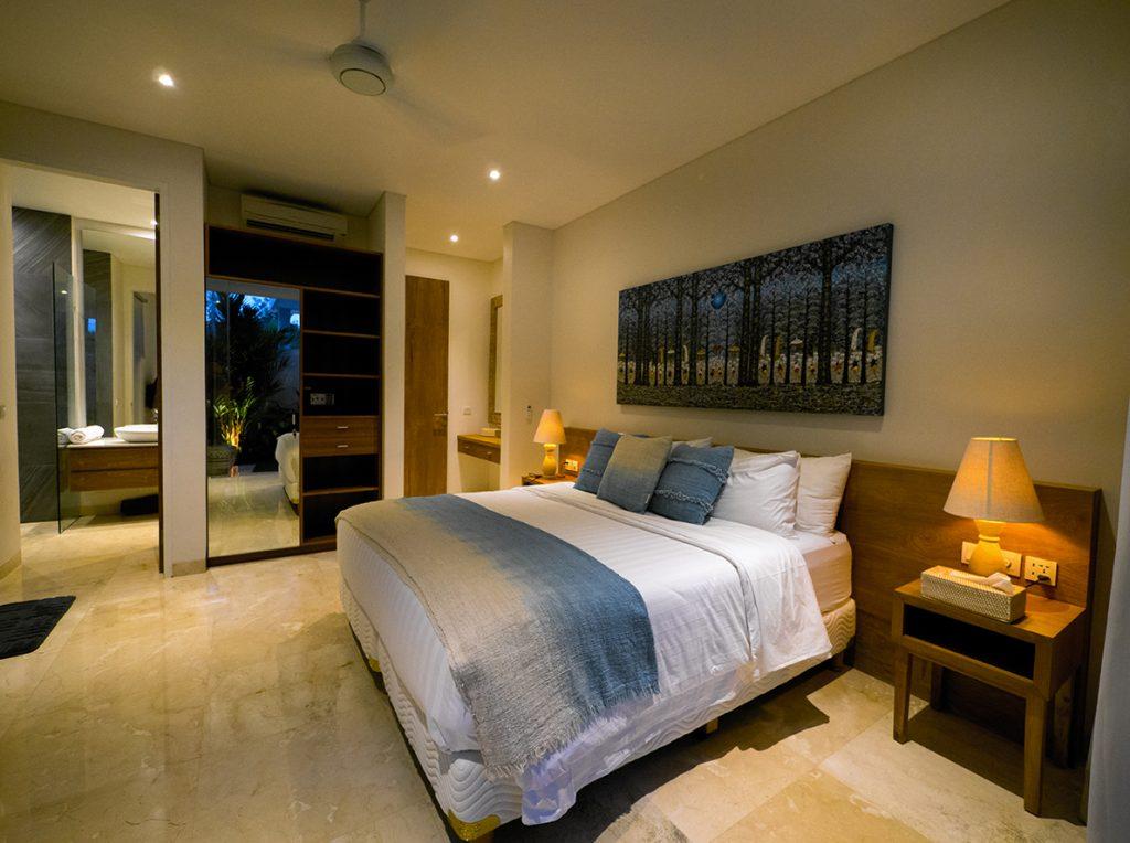 Villa Harta Ubud Bali 017