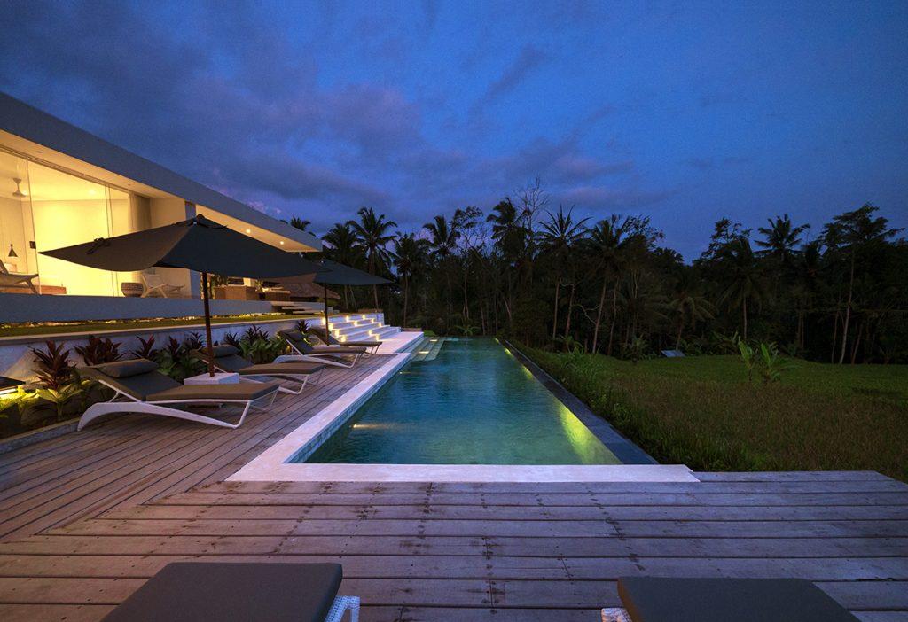 Villa Harta Ubud Bali 018