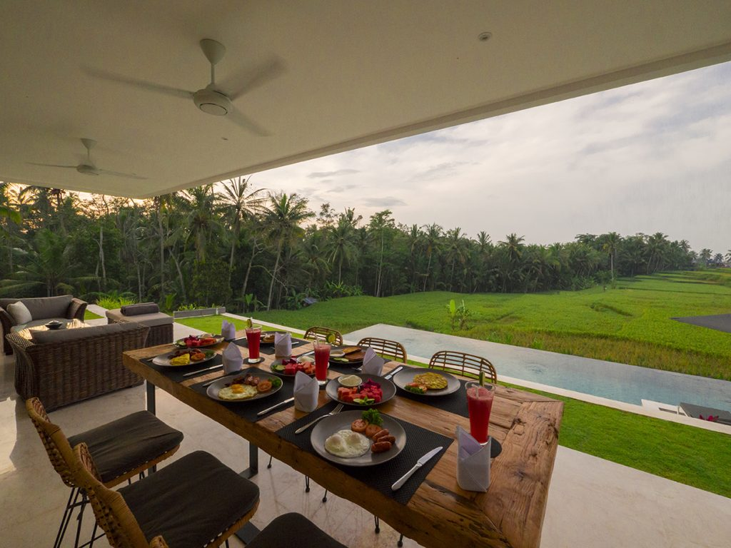 Villa Harta Ubud Bali 019