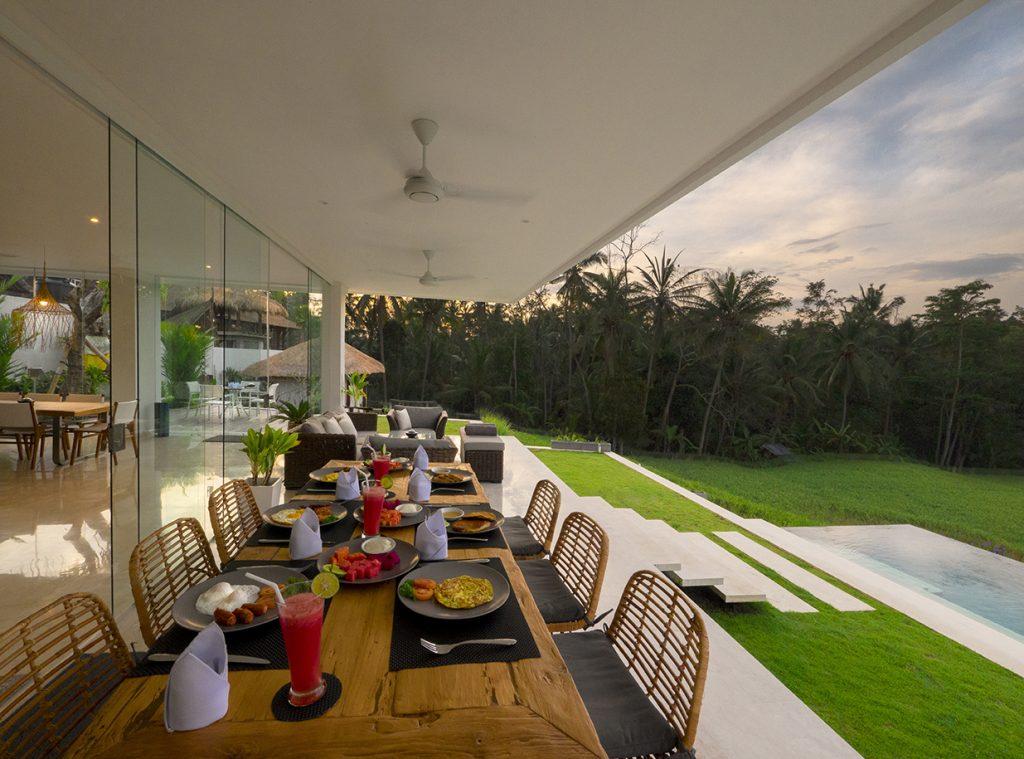Villa Harta Ubud Bali 020