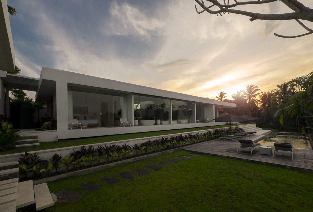 Villa Harta Ubud Bali 021