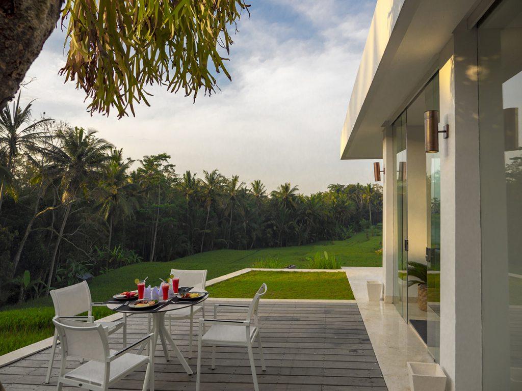 Villa Harta Ubud Bali 023
