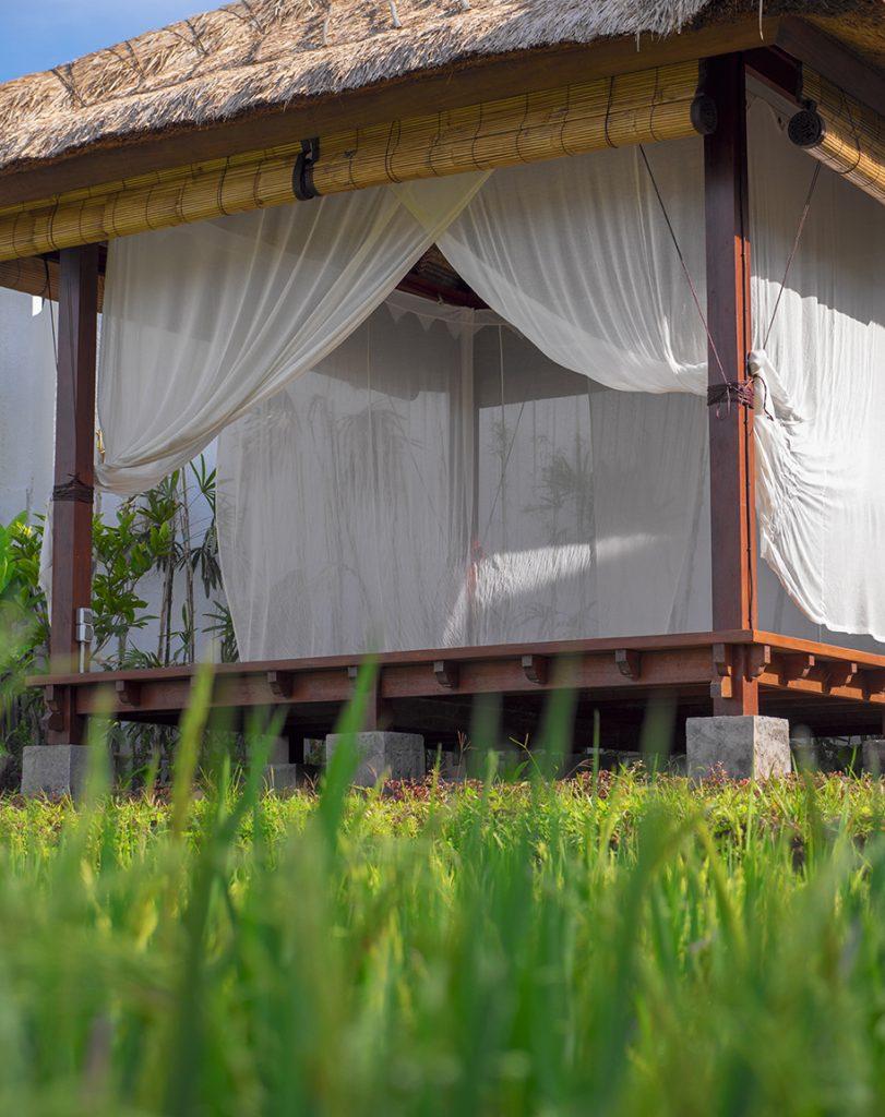 Villa Harta Ubud Bali 026