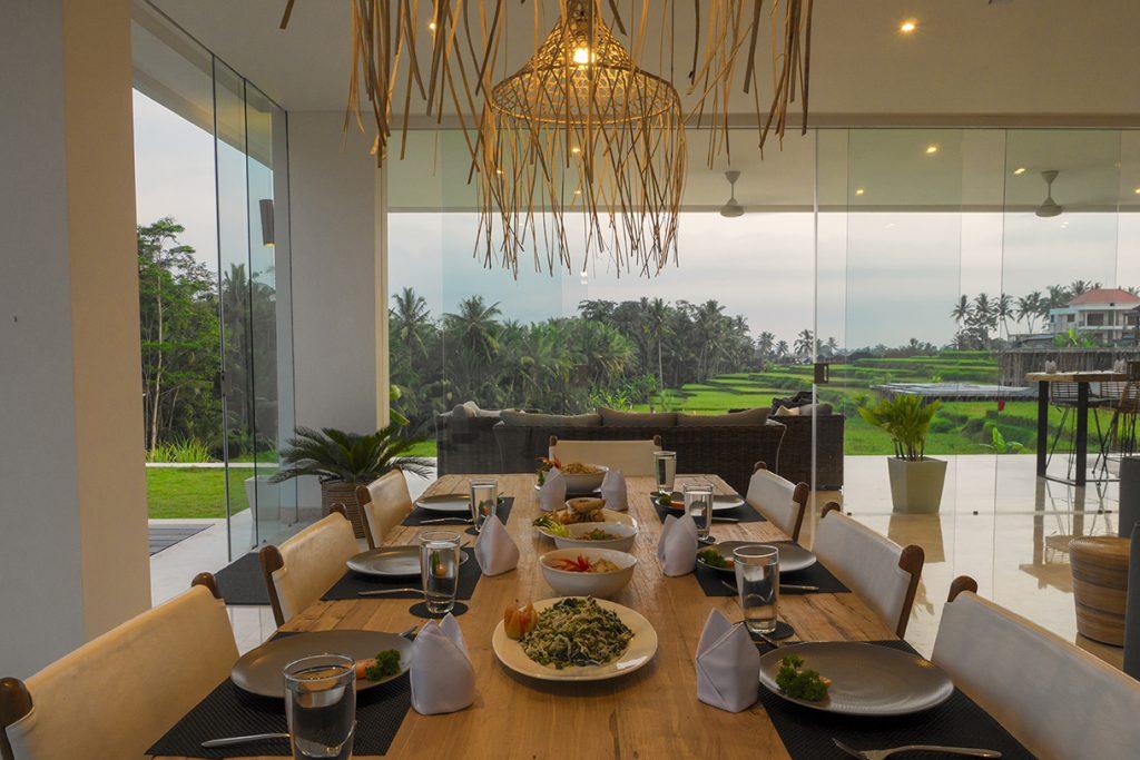 Villa Harta Ubud Bali 028