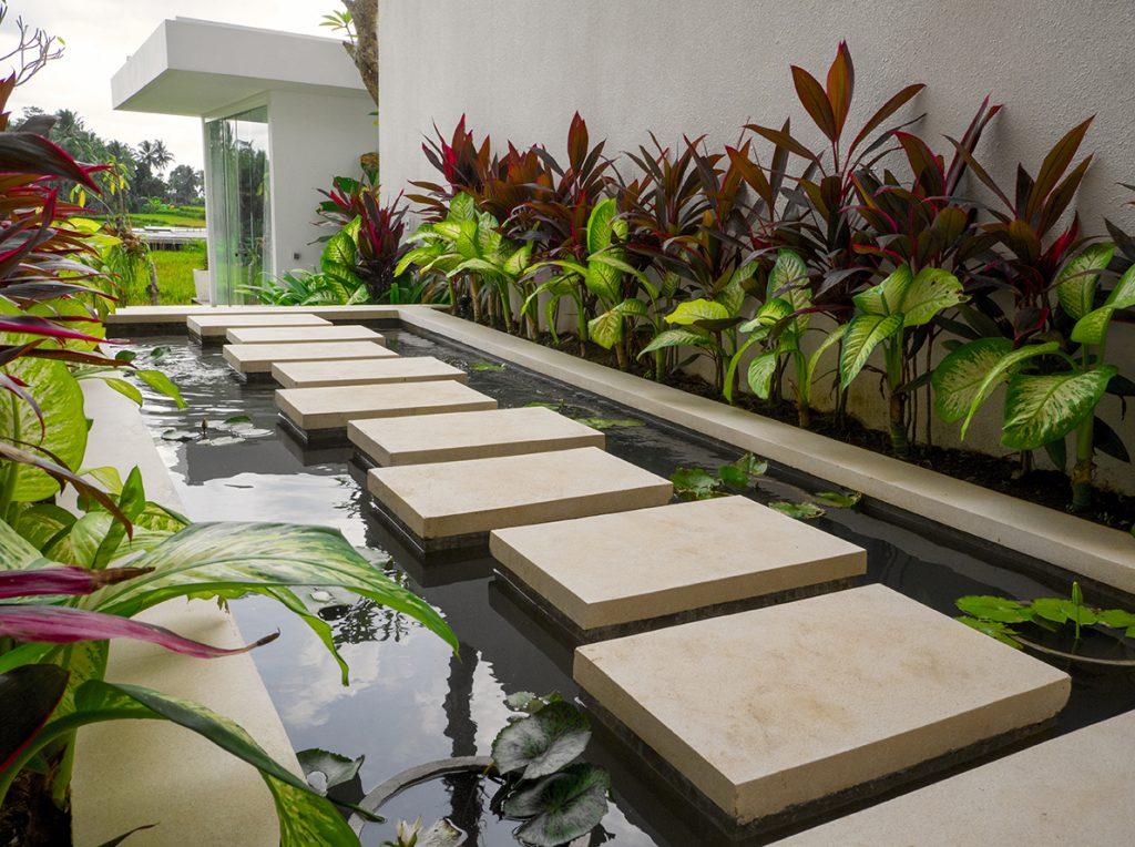 Villa Harta Ubud Bali 029