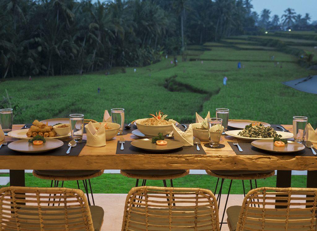 Villa Harta Ubud Bali 031