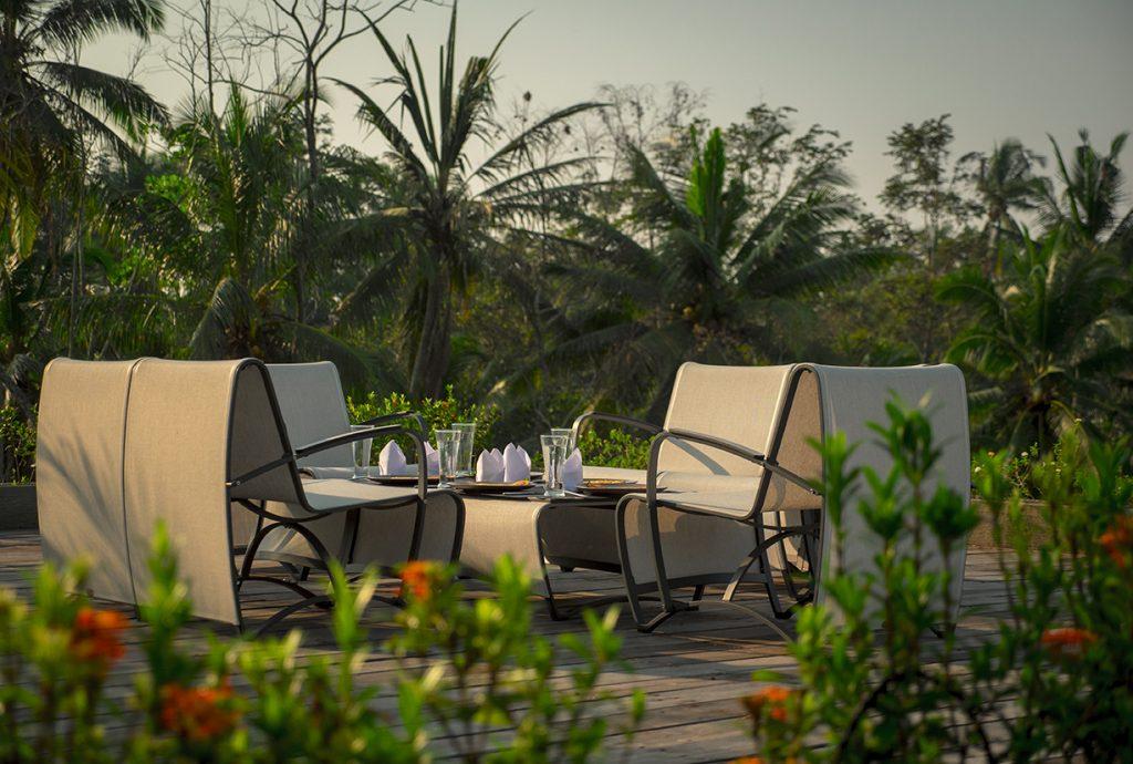 Villa Harta Ubud Bali 033