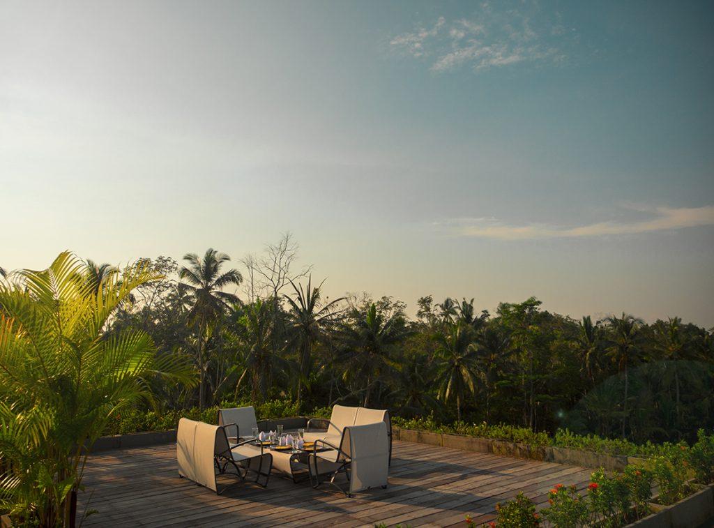 Villa Harta Ubud Bali 034